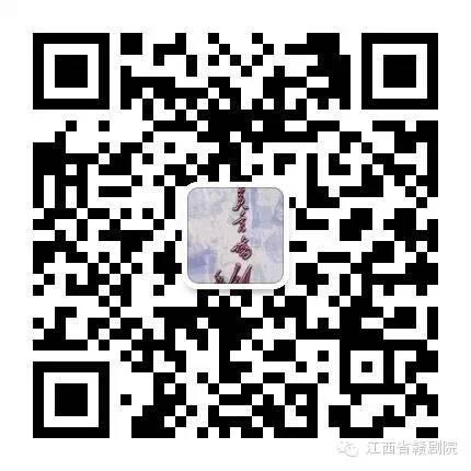 微信图片_20180827172141.jpg